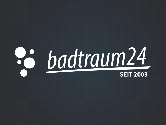 Aus Whirlpool-Discount wird badtraum24