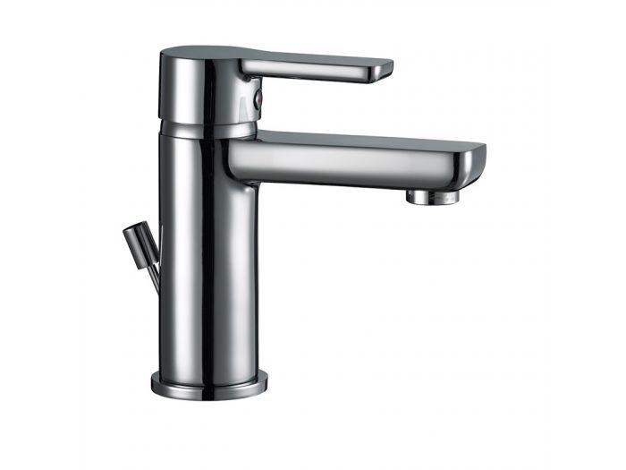 armatur handwaschbecken eckventil waschmaschine. Black Bedroom Furniture Sets. Home Design Ideas