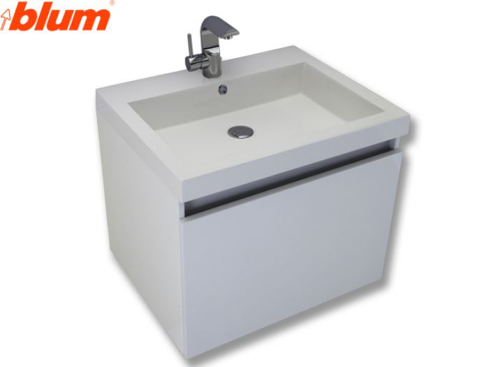 treos badm bel eckventil waschmaschine. Black Bedroom Furniture Sets. Home Design Ideas