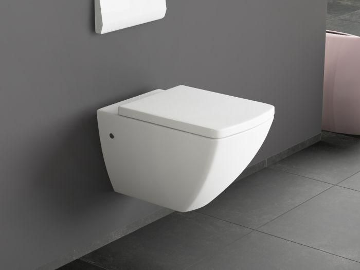 geberit aqua bagno wc sp lkasten up100 vorwandelemen. Black Bedroom Furniture Sets. Home Design Ideas