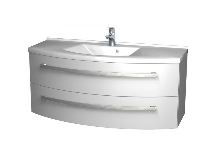 rohr quetschverbindungen eckventil waschmaschine. Black Bedroom Furniture Sets. Home Design Ideas