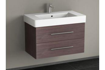 raumsparsiphon f r badm bel dn32 polypropylen kunststoff. Black Bedroom Furniture Sets. Home Design Ideas