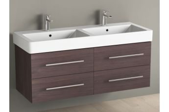 aqua bagno keramik aufsatzwaschtisch waschtisch waschbecken 70x42cm ks. Black Bedroom Furniture Sets. Home Design Ideas