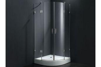 aqua bagno design taharet dusch wc sp lrandlos serie b. Black Bedroom Furniture Sets. Home Design Ideas