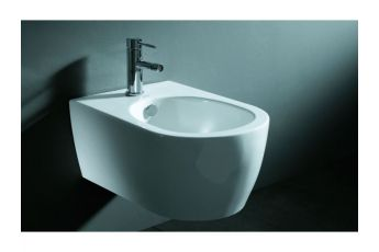 geberit montageelement duofix sp lkasten bh 98cm. Black Bedroom Furniture Sets. Home Design Ideas