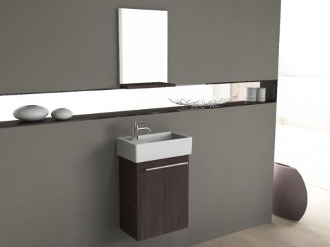 g ste wc. Black Bedroom Furniture Sets. Home Design Ideas