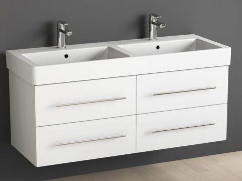 design marken badm bel mit waschbecken online kaufen. Black Bedroom Furniture Sets. Home Design Ideas