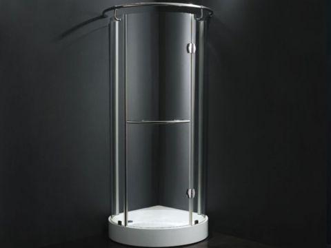 qualit tsduschen zu unglaublichen preisen online kaufen. Black Bedroom Furniture Sets. Home Design Ideas