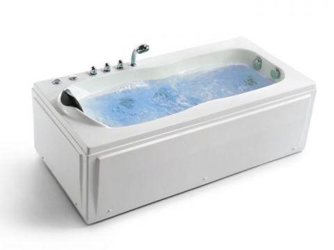 Ssww whirlpool badewannen in allen gr en - Whirlpool dortmund ...
