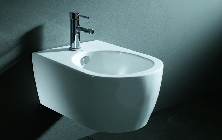 sp lrandloses wand h nge wc sp lrandlos toilette softclose wc sitz abnehmbar neu ebay. Black Bedroom Furniture Sets. Home Design Ideas
