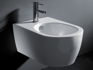 Bidet & Urinal