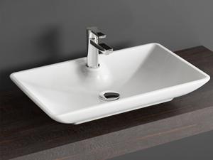 Waschbecken Waschtisch Günstig Online Kaufen Bei Badtraum24de