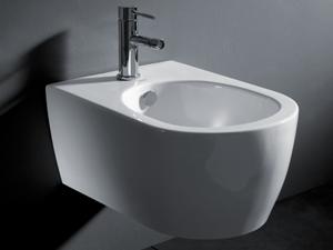 wc toilette oder dusch wc g nstig online kaufen bei. Black Bedroom Furniture Sets. Home Design Ideas