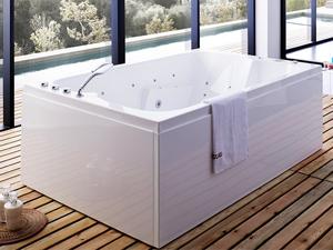 whirlpool g nstig kaufen bei. Black Bedroom Furniture Sets. Home Design Ideas