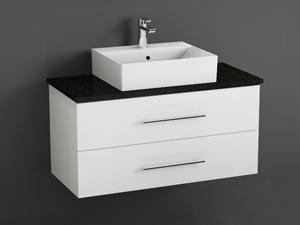 badm bel g nstig online kaufen bei. Black Bedroom Furniture Sets. Home Design Ideas