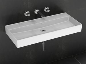 armaturen g nstig online kaufen bei. Black Bedroom Furniture Sets. Home Design Ideas