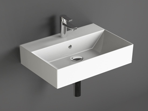 waschbecken waschtisch g nstig online kaufen bei seite 2. Black Bedroom Furniture Sets. Home Design Ideas
