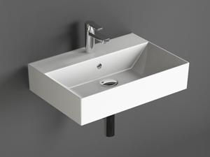 waschbecken waschtisch g nstig online kaufen bei